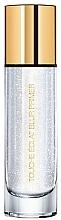 Parfums et Produits cosmétiques Base de maquillage - Yves Saint Laurent Touche Eclat Blur Primer Silver