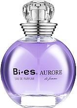 Parfums et Produits cosmétiques Bi-Es Aurore - Eau de Parfum (mini)