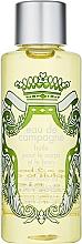 Parfums et Produits cosmétiques Sisley Eau De Campagne - Huile de bain et douche