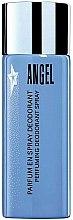 Parfums et Produits cosmétiques Thierry Mugler Angel - Parfum en spray déodorant