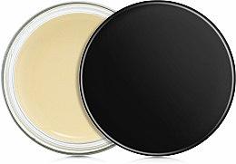 Parfums et Produits cosmétiques Correcteur crémeux pour visage - Inglot AMC Soft Focus Cream Concealer