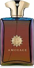 Parfums et Produits cosmétiques Amouage Imitation for Man - Eau de parfum