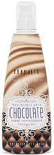 Parfums et Produits cosmétiques Lait bronzant pour solarium - Oranjito Max. Effect Dark Chocolate Superaccelerator