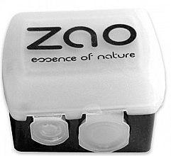 Parfums et Produits cosmétiques Taille-crayon - Zao