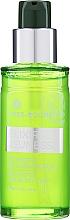 Parfums et Produits cosmétiques Soin détoxifiant pour visage - Yves Rocher Elixir Jeunesse City Detox Liquid Day Care