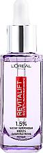 Sérum à l'acide hyaluronique pour visage - L'Oreal Paris Revitalift Filler (ha) — Photo N4