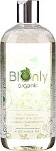 Parfums et Produits cosmétiques Eau micellaire bio à l'huile essentielle de sauge pour visage - BIOnly Organic