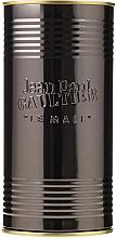 Parfums et Produits cosmétiques Jean Paul Gaultier Le Male - Lotion après-rasage