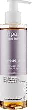 Parfums et Produits cosmétiques Gel d'hygiène intime - Tolpa Dermo Intima Regenerating Liquid For Intimate Hygiene