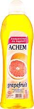 Parfums et Produits cosmétiques Concentré de bain, Pamplemousse - Achem Concentrated Bubble Bath Grapefruit