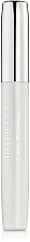 Parfums et Produits cosmétiques Base de mascara volumatrice - Artdeco Lash Booster Volumizing Mascara Base
