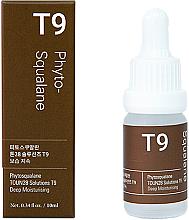 Parfums et Produits cosmétiques Sérum au squalène pour visage - Toun28 T9 Phyto-Squalane Serum