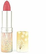 Parfums et Produits cosmétiques Rouge à lèvres - Couleur Caramel Lip Treatment Balm