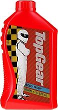 Parfums et Produits cosmétiques Gel douche parfumé - Top Gear Red Body Wash