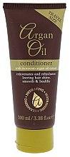 Parfums et Produits cosmétiques Après-shampooing à l'huile d'argan - Xpel Marketing Ltd Argan Oil Conditioner