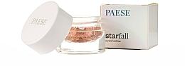 Parfums et Produits cosmétiques Fard à paupières crème-gel - Paese Starfall Eyeshadow