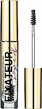 Parfums et Produits cosmétiques Gel fixant pour sourcils - Vivienne Sabo Fixateur Superb