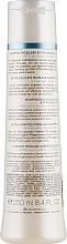 Shampooing multivitamines extra-délicat tous types de cheveux, usage quotidien - Collistar Extra-Delicate Micellar Shampoo — Photo N2