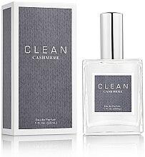 Parfums et Produits cosmétiques Clean Cashmere - Eau de Parfum