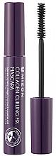 Parfums et Produits cosmétiques Mascara waterproof au collagène - Mizon Collagen Curling Fix Mascara