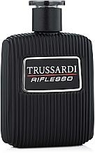 Parfums et Produits cosmétiques Trussardi Riflesso Streets Of Milano - Eau de Toilette