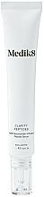 Parfums et Produits cosmétiques Sérum à la niacinamide pour visage - Medik8 Clarity Peptides Serum