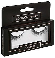 Parfums et Produits cosmétiques Faux-cils - London Copyright Eyelashes Camden