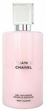 Chanel Chance - Gel douche parfumé — Photo N1