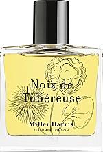 Parfums et Produits cosmétiques Miller Harris Noix de Tubereuse - Eau de Parfum