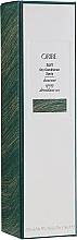 Parfums et Produits cosmétiques Spray démêlant sec à l'huile d'argan pour cheveux - Oribe Soft Dry Conditioner Spray
