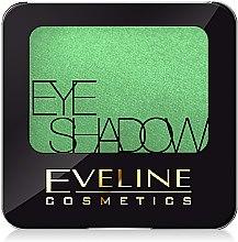 Parfums et Produits cosmétiques Fard à paupières - Eveline Cosmetics Eye Shadow Mono