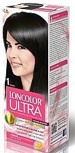 Parfums et Produits cosmétiques Coloration pour cheveux - Loncolor Ultra