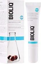 Parfums et Produits cosmétiques Soin local anti-acné - Bioliq Dermo Serum Point On Acne Skin
