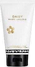 Parfums et Produits cosmétiques Marc Jacobs Daisy - Lait pour corps
