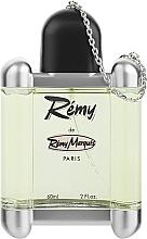 Parfums et Produits cosmétiques Remy Marquis Remy Men - Eau de Toilette