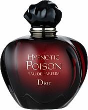 Parfums et Produits cosmétiques Dior Hypnotic Poison - Eau de Parfum