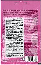 Crème dépilatoire à l'aloe vera - Byly Depil Depilatory Cream With Aloe Vera — Photo N2