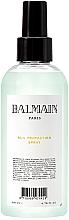 Parfums et Produits cosmétiques Spray de protection solaire à l'huile d'argan pour cheveux - Balmain Paris Hair Couture Sun Protection Spray