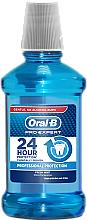 Parfums et Produits cosmétiques Bain de bouche sans alcool protection complète - Oral-B Pro-Expert Multi Protection