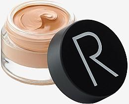 Parfums et Produits cosmétiques Fond de teint en pâte - Rodial Airbrush Make-up Heavy Duty Foundation Paste