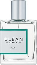 Parfums et Produits cosmétiques Clean Rain 2020 - Eau de Parfum