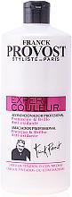 Parfums et Produits cosmétiques Après-shampooing pour cheveux colorés - Franck Provost Paris Expert Couleur Conditioner