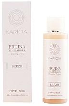 Parfums et Produits cosmétiques Lotion nettoyante pour visage - Karicia Heather Cleansing Pruina