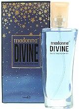 Parfums et Produits cosmétiques Madonna Divine - Eau de toilette