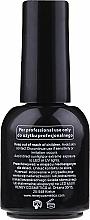Parfums et Produits cosmétiques Vernis semi-permanent, Oeil de chat 9D - Reney Cosmetics Cat Eye Ripple 9D