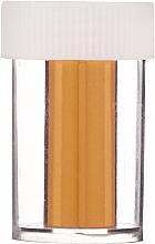 Parfums et Produits cosmétiques Feuille de transfert en pot pour ongles - MylaQ Transfer Foil