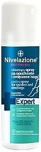Parfums et Produits cosmétiques Spray rafraîchissant pour pieds - Farmona Nivelazione Skin Therapy Expert Cooling Spray