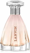 Parfums et Produits cosmétiques Lanvin Modern Princess Eau Sensuelle - Eau de Toilette