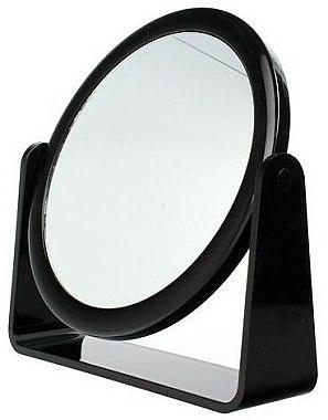 Miroir en Macram/é Tissage Miroir Miroir D/écoratif Boho G/éom/étrique D/écoratif D/écoration Murale. Kapokilly Miroir Tress/é