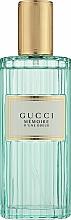 Parfums et Produits cosmétiques Gucci Memoire D'une Odeur - Eau de Parfum